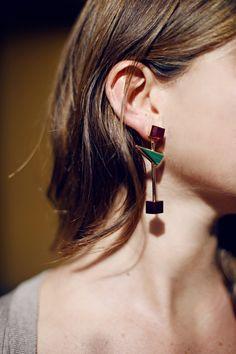 In love with Eshvi accsesorries, check online latests pieces collection www.eshvi.co.uk #Eshvi #accessories #london #fashion