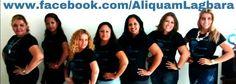 Se parte del cambio http://aliquamlagbara.wix.com/aliquam
