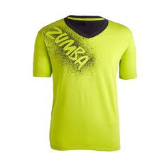1000 images about zumba on pinterest dance fitness buns of steel and v neck tee. Black Bedroom Furniture Sets. Home Design Ideas