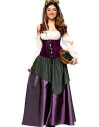 Resultado de imagem para roupas de camponeses medievais