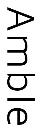 Quality free retro font available on Fonts2u. Download Purple Purse at http://www.fonts2u.com/purple-purse.font