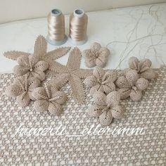 Hayırlı sabahlar mutlu  huzurlu bir gün  diliyorum  .    . #dantelanglez #dantel #masa #masaörtüsü #salontakımı #hanimelinden #handmade #handarbeit #knitting #crochet #ceyizhazirligi #homehandmade #homedecor #homedesign #home #evim #tasarim #sıkiğne #hünerli_ellerimm #madamcoco #inglishome #intagram #çiçek