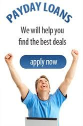 24+ advanced learning loans provider portal photo 1
