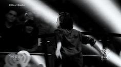 Harry - iHeart Radio festival - 9/20/14
