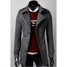 Wholesale Jackets For Men, Cheap Outerwear For Men, Low Price Winter Jackets For Online - Page 2