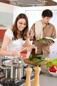 See a list of some of our favorite healthy recipe websites and post-bariatric surgery recipe
