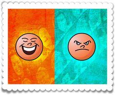 http://parlons-francais.tv5monde.com/webdocumentaires-pour-apprendre-le-francais/Memos/Lexique/p-509-lg0-Les-sentiments.htm