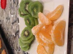Fruit <3