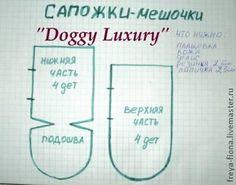http://www.livemaster.ru/topic/196003-sapozhki-meshochki-dlya-sobak