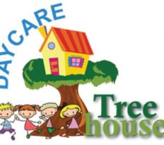 The Tree House is home day care on Bathurst/Rutherford for children 18 months to 4 years of age. The well being and success of your child directly dep Caregiver, Gta, Toronto, Children, Free, Young Children, Boys, Kids, Child