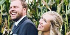 An Underberg dairy farmer, stabbed in an attack that claimed his wife's life at the Hluleka Nature Reserve in the Eastern Cape, has not yet been discharged from hospital. Pregnant Wife, Nature Reserve, School Teacher, Funeral, Farmer, Crying, Cape, Dairy, Mom