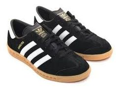 Image result for adidas spezial black suede white sole Me Too Shoes 3be6d9f9c0d