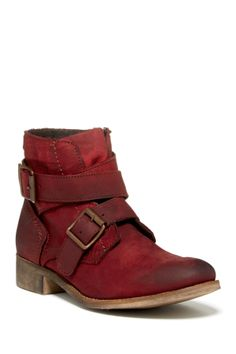 Teritory Boot on HauteLook