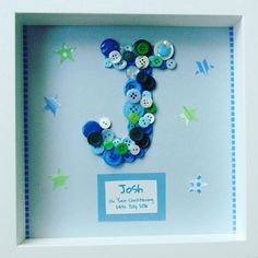 On your christening Create Yourself, Create Your Own, Gifts Delivered, Christening, Presents, Messages, Frame, Decor, Gifts