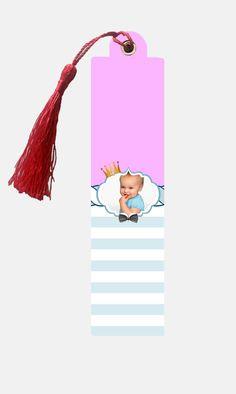 Bayb shower İkizler temalı kitap ayıracı Tasarlamak için: https://www.kedi7.net/urundetay.aspx?urun=6&tema=23&kategori=5 #doğumgünü #partisüsü #kitapayıracı