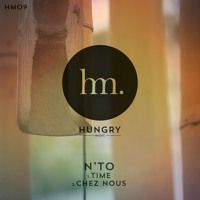 Stream Chez Nous by N'to from desktop or your mobile device Techno, Desktop, Minimal, Free, Music, Techno Music, Minimal Techno