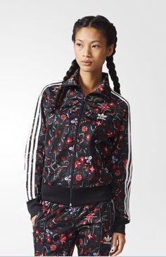 29b4767d282e Discover our extended adidas clothing collection for women. Your favourite  clothing items available in a wide range of styles and colours on adidas.