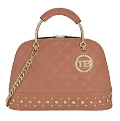 Salento handbag by Tosca Blu TS1435B53