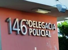 Dois homens são mortos a tiros em Campos, no RJ. - Momento Verdadeiro