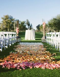 Wedding ceremony idea; Featured Photographer: Justin and Keary Weddings
