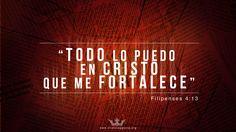 wallpaper hd cristianos - Buscar con Google