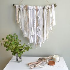 ribbon-wall-hanging 1.JPG