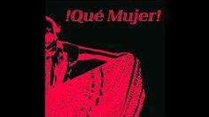02 - Que mujer - Mare (Oaxaca) - Mujeres Trabajando Vol.1 - YouTube