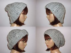 Tweed, Beanie, Winter Hats, Crochet Hats, Detail, Style, Fashion, Jewelry Dish, Headboard Cover