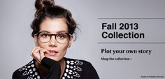 Holiday Gift Ideas | 9 Do-Gooder Goodies | Warby Parker Frames