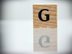 ..{ G is For '' Gift '' ..♥..