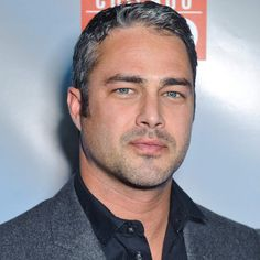 Taylor Kinney Chicago Fire, Chicago Pd, Hot Guys, Hot Men, Gorgeous Men, American, Sexy, Wolf Tattoos, People