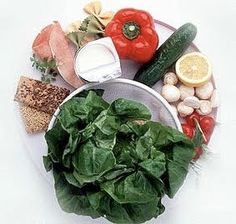 Divertido y sencillo experimento per determinar el contenido de Hierro en los alimentos - Experimentos con materiales cotidianos
