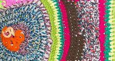 O Crochet anuncia a Primavera com o apoio da ACRAL em Lagos! | Algarlife