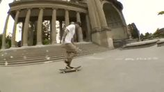 skateboarding skateboard vice ollie vice sports brian anderson trending #GIF on #Giphy via #IFTTT http://gph.is/2d3rDWe