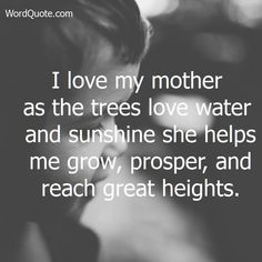 Famous Quotes About Mothers Entrancing 32 Sweet And Lovely Mother Daughter Quotes  Word Quote  Famous . 2017