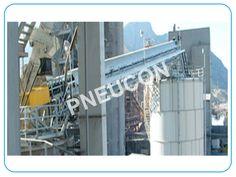 Belt conveyor manufacturer India