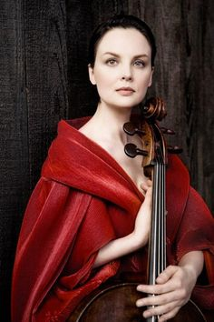 50 Best Nina Kotova images in 2016 | Cello, Carnegie hall, Orchestra