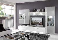 Die 131 besten bilder von wandgestaltung wohnzimmer - Wandgestaltung wohnzimmer steinoptik ...