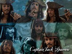 pirates of the caribbean   Pirates Of the Caribbean, 1-3, Movies   Starstone