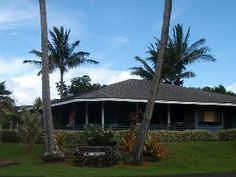 Affordable Per Person Rates / No Security Deposits Vacation Rental in Princeville from @homeaway! #vacation #rental #travel #homeaway