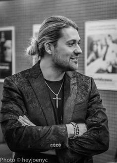 David Garrett Movie Premiere – Quad Cinema – 01.02.2015