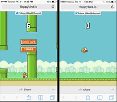 How To Play Flappy Bird on Any Phone, Tablet or Computer