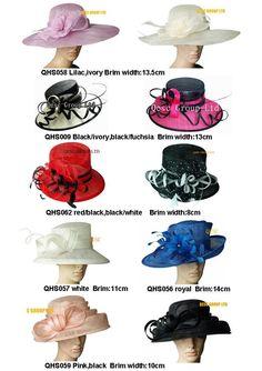 3897e25afc7 Designer Church Hats Promotion-Shop for Promotional Designer Church Hats on  Aliexpress.com