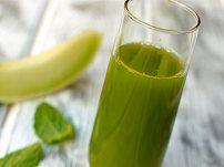 Alkaline Juices | Alkaline Juice Recipes | Healthy Blender Recipes