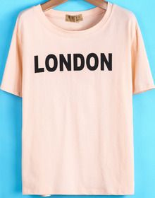 Short Sleeve T-Shirts Cheap Sale For Women with Latest Style Page-6