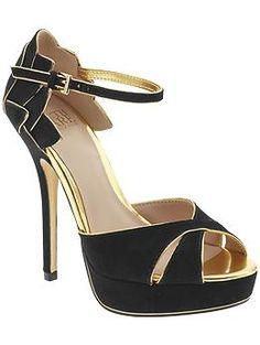 Truth or Dare Meira   Piperlime  Omg these are perfect bridesmaid shoes!!!!! @Alicia T Schulz and @Lindsay Dillon Stratton