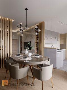 25 best apartment designs inspiration living dinning apartment rh pinterest com