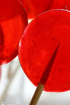 sweet                                         http://www.flickr.com/photos/mytidbits/4777561412/in/photostream/