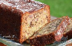 Gathered here are keto brunch recipes for your healthy brunch party. You don't have to give up brunch for you keto or low carb diet. Super Moist Banana Bread, Keto Banana Bread, Banana Bread Recipes, Keto Bread, Raw Food Recipes, Brunch Recipes, Low Carb Recipes, Breakfast Recipes, Avocado Dressing