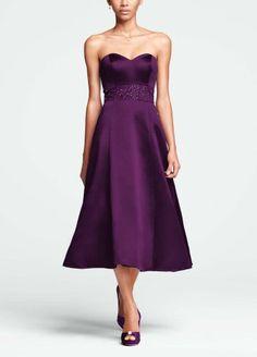 16 Best Bridesmaids Images In 2013 Bridesmaid Dresses